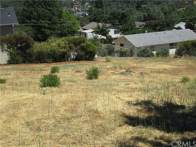 9351 Paloos Court Kelseyville, CA 95451 - MLS #: LC17137520