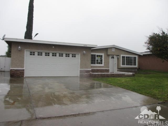 6990 San Francisco Street Highland, CA 92346 is listed for sale as MLS Listing 217007588DA