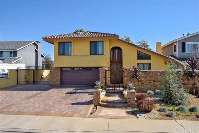 Photo of 9214 Anson River Circle, Fountain Valley, CA 90708