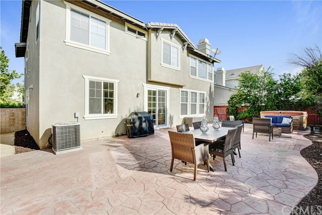 39886 Worthington Pl, Temecula, CA 92591 Photo 21