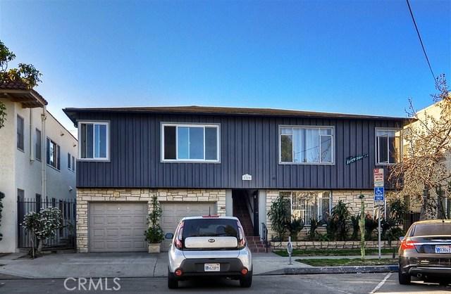 1720 E 2nd St, Long Beach, CA 90802 Photo 23