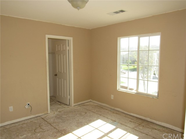 34020 SUMMIT VIEW PLACE, TEMECULA, CA 92592  Photo 16
