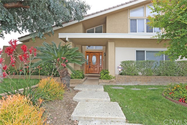 , CA  is listed for sale as MLS Listing CV18121658