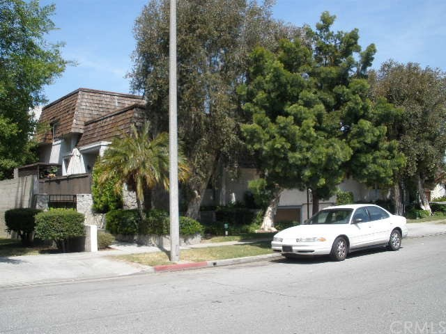 705 S Velare St, Anaheim, CA 92804 Photo 0