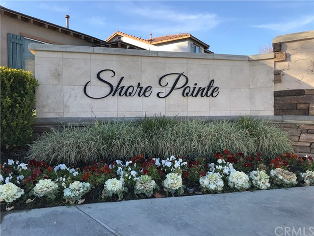 29145 Sunswept Drive Lake Elsinore, CA 92530 - MLS #: IG18015331