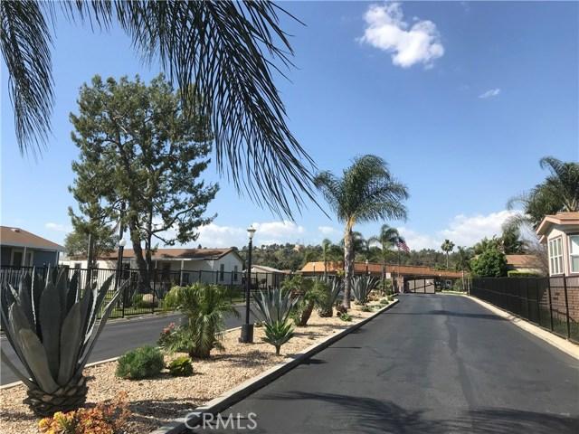 5815 E La Palma Av, Anaheim, CA 92807 Photo 12