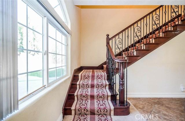 447 Deborah Drive, Los Angeles, California 91767, 6 Bedrooms Bedrooms, ,4 BathroomsBathrooms,Single family residence,For sale,Deborah,CV20153854