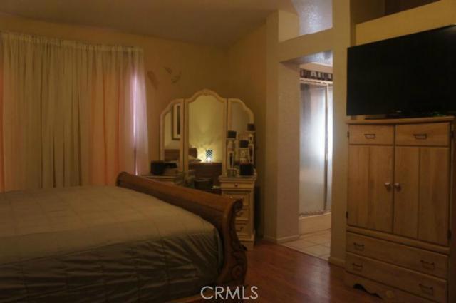 13805 Salado Way,Victorville,CA 92392, USA