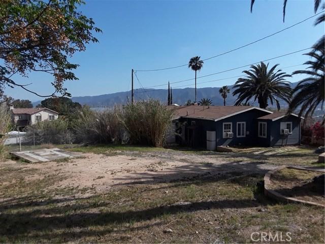 16550 Mcpherson Avenue Lake Elsinore, CA 92530 - MLS #: SW18076808
