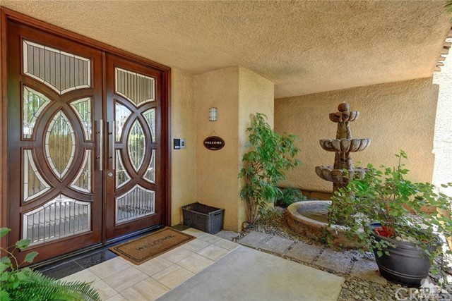 45635 Camino Del Rey Indian Wells, CA 92210 - MLS #: 218021236DA