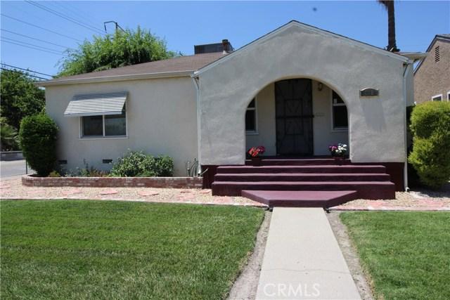 798 Bunker Hill Drive, San Bernardino CA: http://media.crmls.org/medias/18264626-93a4-46fc-aeb0-f0ca014c26c8.jpg