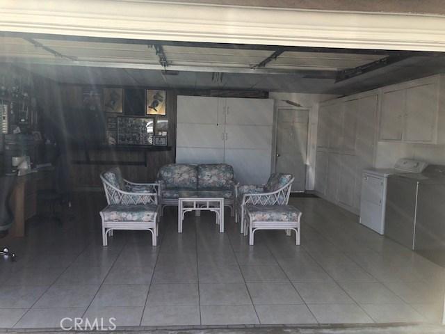 1003 S Ambridge St, Anaheim, CA 92806 Photo 34
