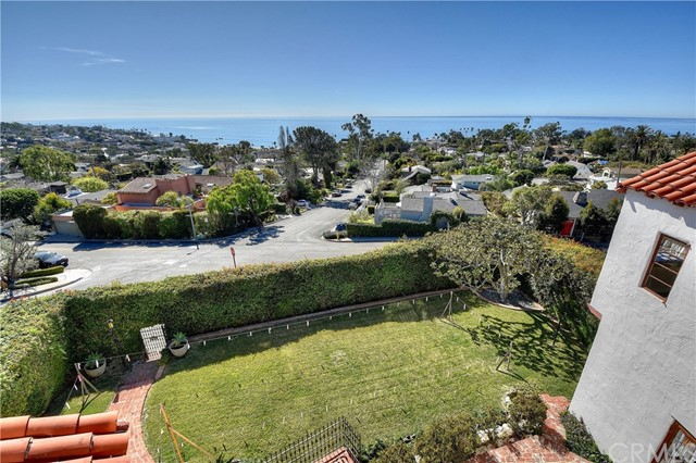 250 HIGH Drive, Laguna Beach, CA 92651