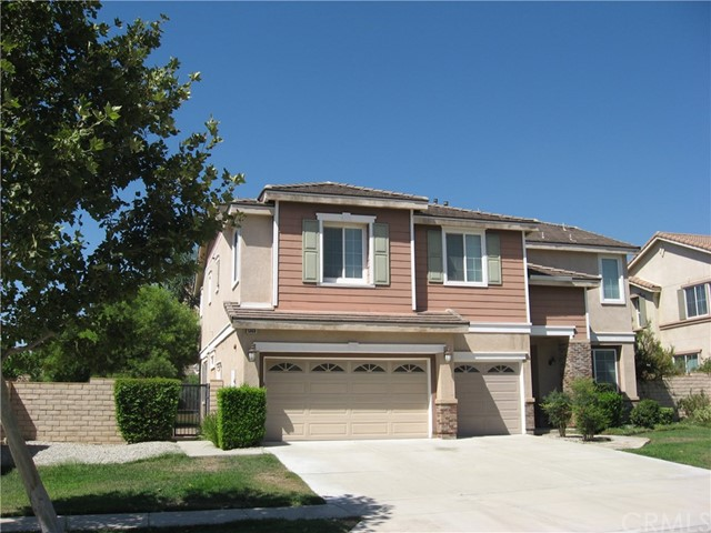 , CA  is listed for sale as MLS Listing CV18200932