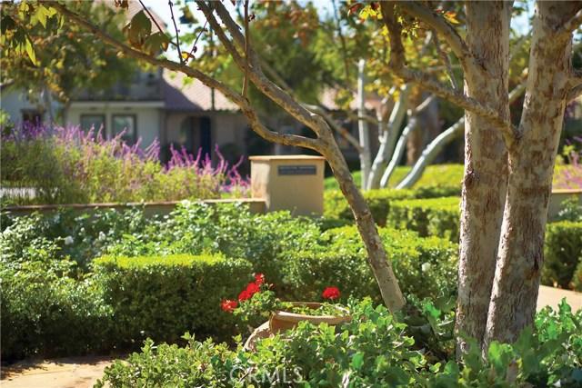 34 Bamboo, Irvine, CA 92620 Photo 23