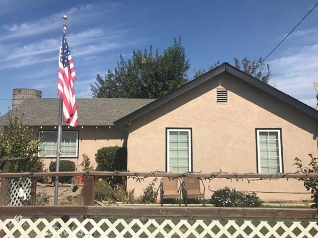 7301 Paradise Rd, Modesto, CA 95358 Photo