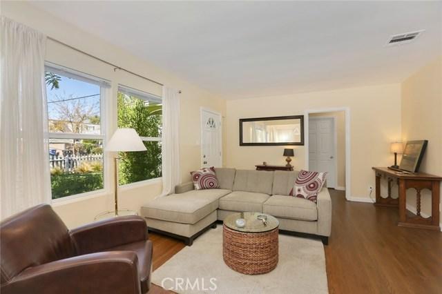 6344 Carpenter Avenue North Hollywood, CA 91606 - MLS #: BB17246669