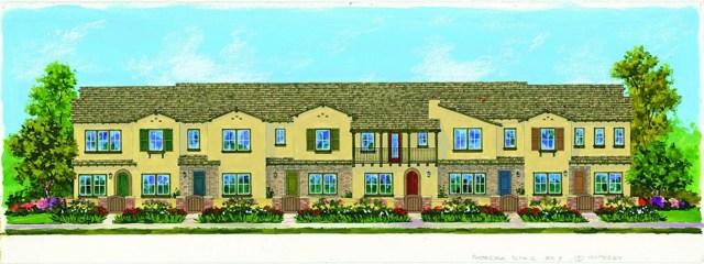 2454 Sanabria Lane Brea, CA 92821 - MLS #: CV18099476