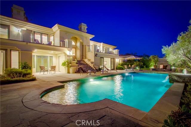 59 Paseo Del La Luz, Rancho Palos Verdes CA 90275