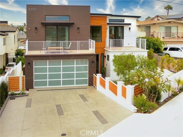 2201 Ripley Ave, Redondo Beach, CA 90278 photo 22