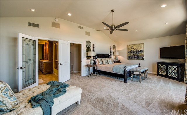 2052 VALHALLA Drive North Tustin, CA 92705 - MLS #: PW17206924