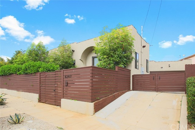 , CA  is listed for sale as MLS Listing AR17226581