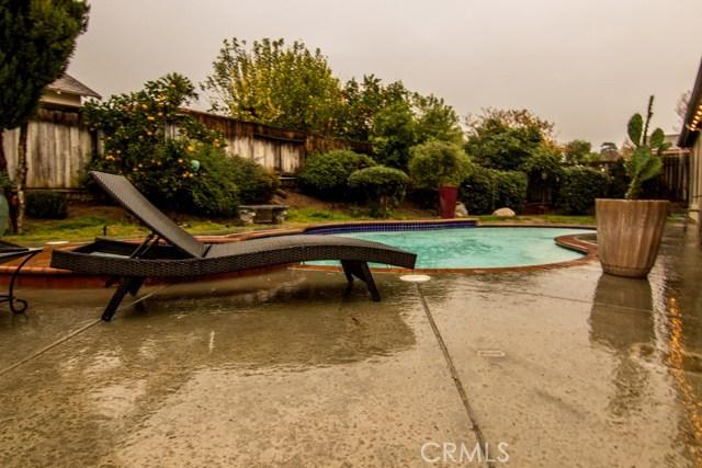 2463 Falling Oak Drive Riverside, CA 92506 - MLS #: IV18005478
