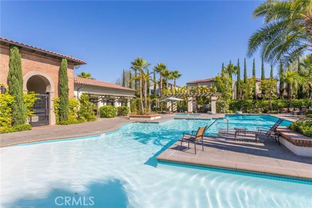 676 S Casita St, Anaheim, CA 92805 Photo 17