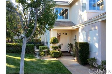 Single Family Home for Rent at 2099 Palmetto St Fullerton, California 92831 United States