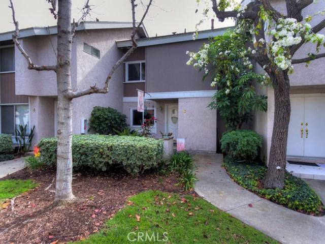 6 Columbine, Irvine, CA 92604 Photo 0