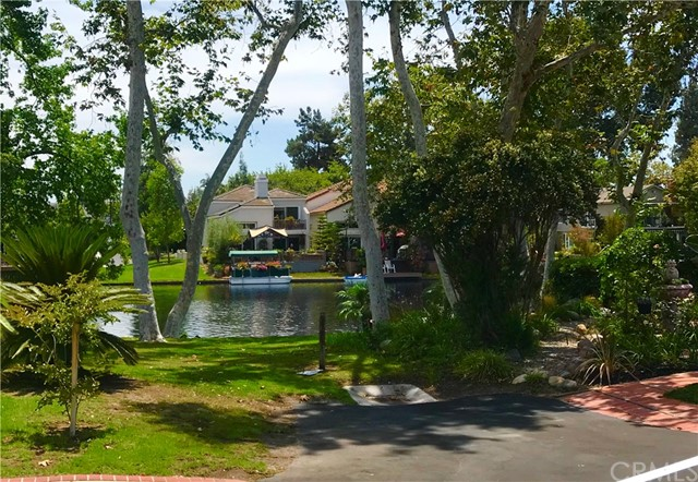 22734 Islamare Lane Lake Forest, CA 92630 - MLS #: PW18143415