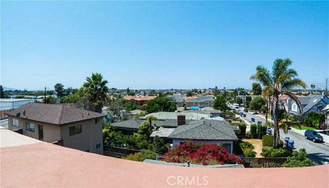 2620 Huntington Lane, Redondo Beach CA 90278