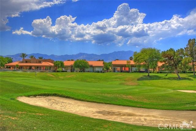 75 Augusta Drive, Rancho Mirage CA: http://media.crmls.org/medias/18385b2a-945b-44e9-9f0b-dd28364db796.jpg