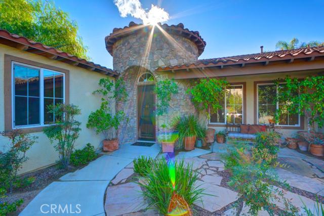 Real Estate for Sale, ListingId: 35937653, Rancho Cucamonga,CA91739