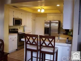 18163 Rustic Court Fountain Valley, CA 92708 - MLS #: PW18017300