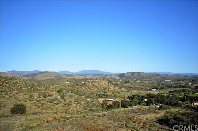 34634 Black Mountain, Temecula CA: http://media.crmls.org/medias/183a274b-9033-482b-91d4-7df860cbe882.jpg