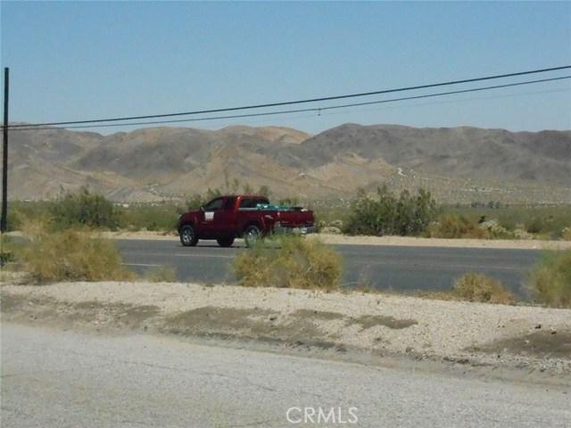 69037 29 Palms Highway 29 Palms, CA 92277 - MLS #: JT17121912