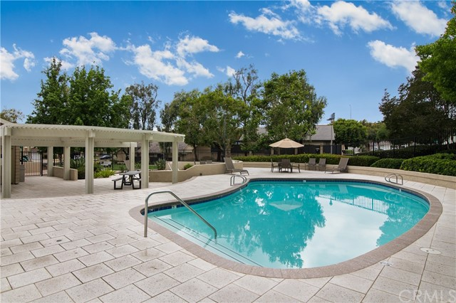 1734 Wisteria Drive Brea, CA 92821 - MLS #: OC17127372