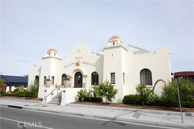 679 S Kroeger St, Anaheim, CA 92805 Photo 55