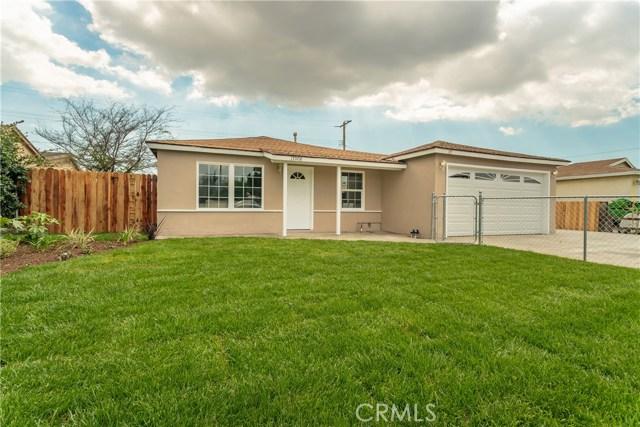 17008 Queenside Drive, Covina, CA, 91722