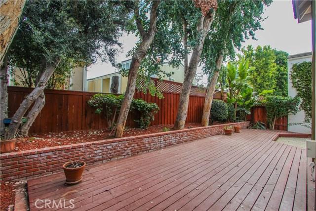 17842 Arbor Ln, Irvine, CA 92612 Photo 3