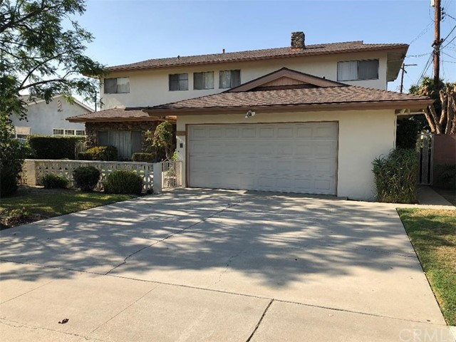 Photo of 11513 Rives Avenue, Downey, CA 90241