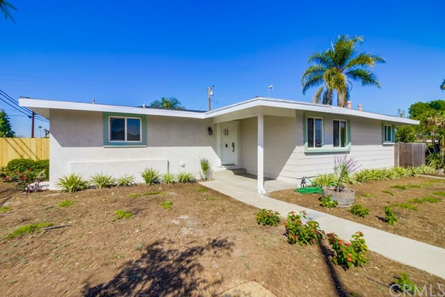 , CA  is listed for sale as MLS Listing TR17223260