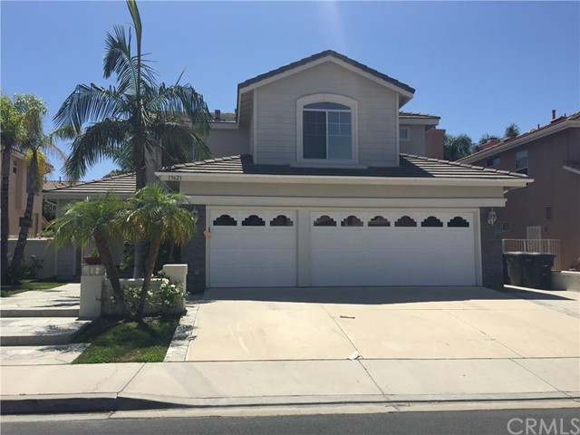 Single Family Home for Rent at 19621 Highridge St Trabuco Canyon, California 92679 United States
