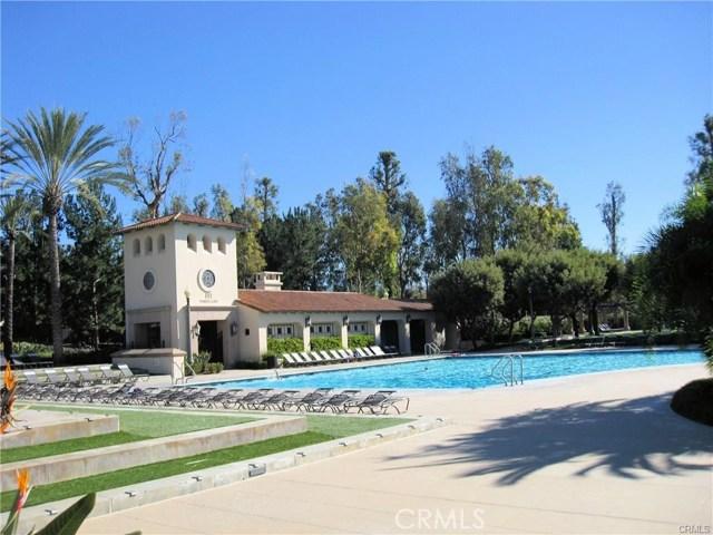 1303 Terra Bella, Irvine, CA 92602 Photo 18