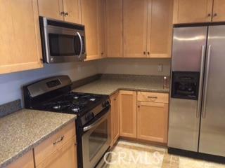 Condominium for Rent at 12640 Euclid St Garden Grove, California 92840 United States