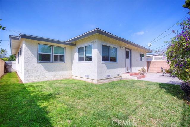 3448 Woodruff Av, Long Beach, CA 90808 Photo 15
