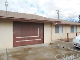 56190 PAPAGO TRAIL Yucca Valley, CA 92284 is listed for sale as MLS Listing CV17124017