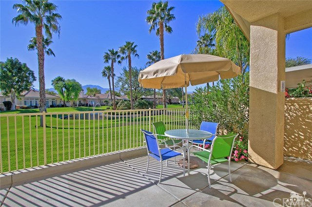 82659 Sky View Lane Indio, CA 92201 - MLS #: 217034770DA