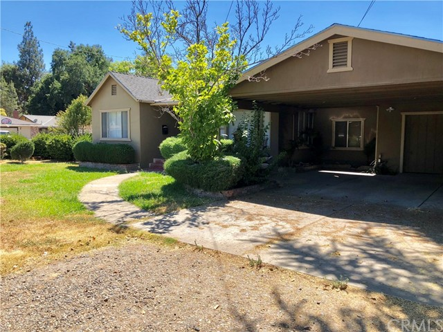 2973 Oleander Avenue Merced, CA 95340 - MLS #: MC18155545